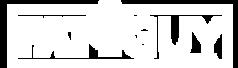 Fat-Guy-Media-Logo.png