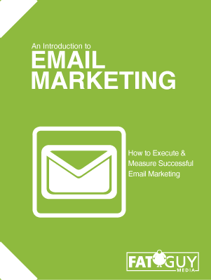 An-introduction-to-Email-Marketing.png