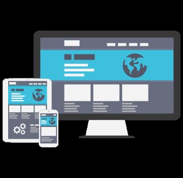 Choosing a Web Design Agency on Long Island