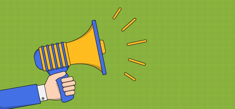 How to Craft Engaging and Attention Grabbing Headlines