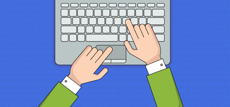 An Experts Approach on How to Write a Blog Post