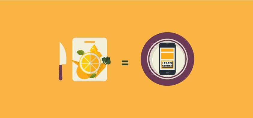 Mobile_Advertising.jpg