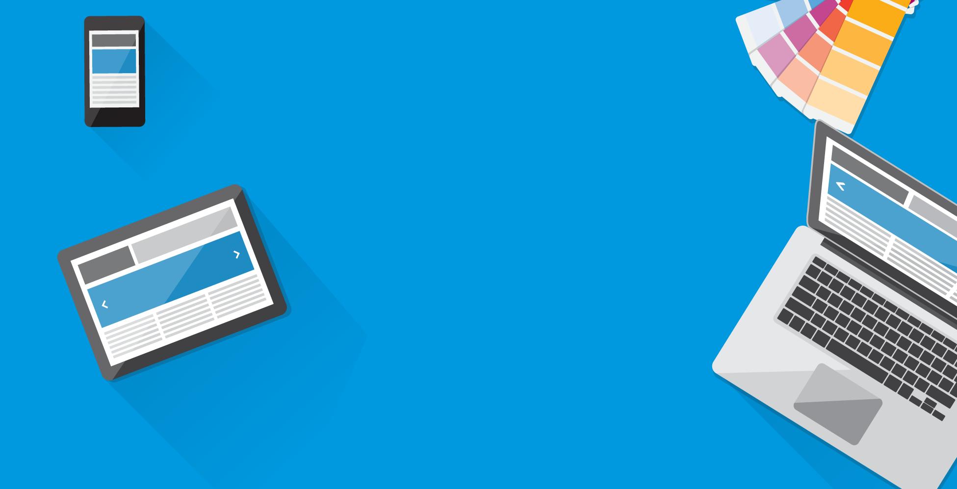 web-design-header-blue.png